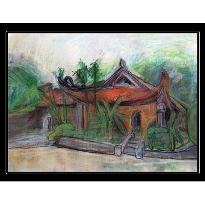 duc_la_pagoda