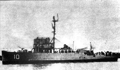 vn-hq-101