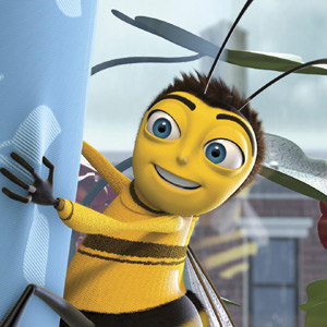 bee-mov