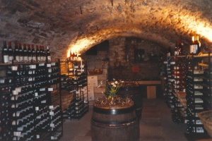 france_wine_cellars_2