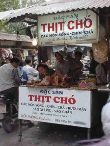 thit_cho1