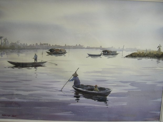 vietnam-paintings-006