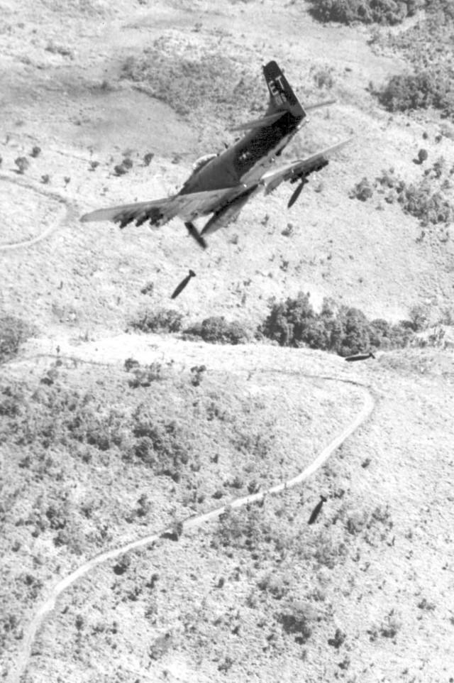 a-1j_6sos_bombing1