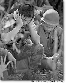 arvn_soldiers