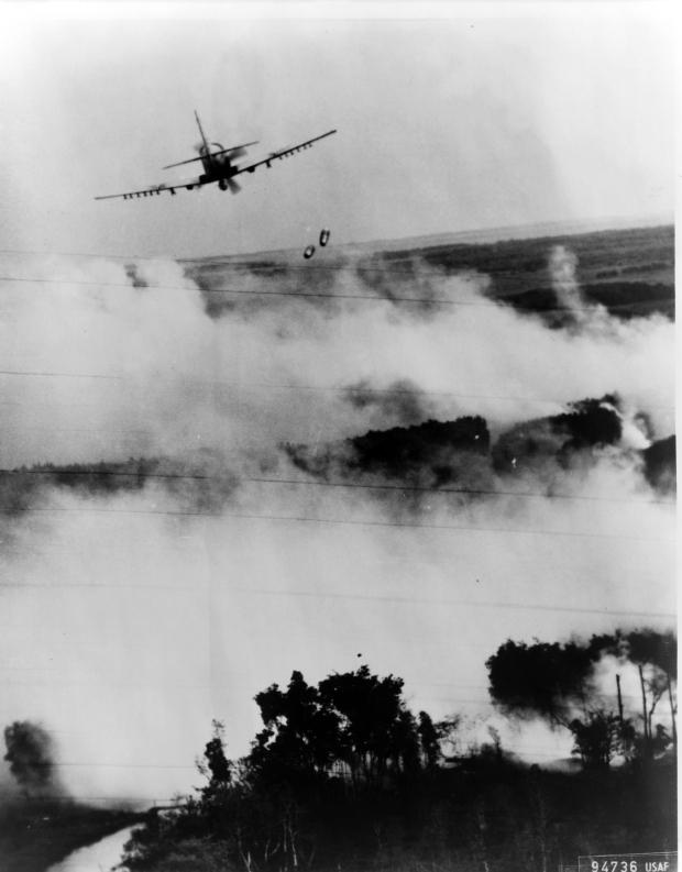 bombvietnam1967vc