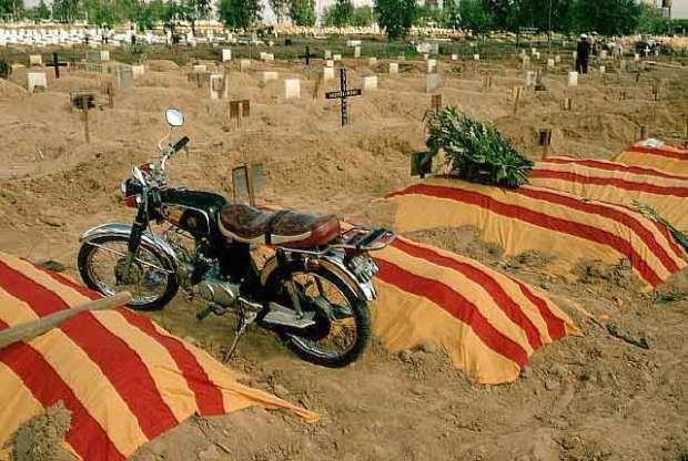 cemetery23