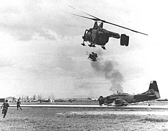 crasha-1e-danangabrvn-19662
