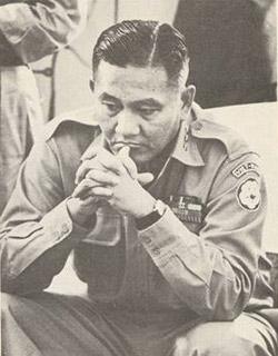 dvm1963