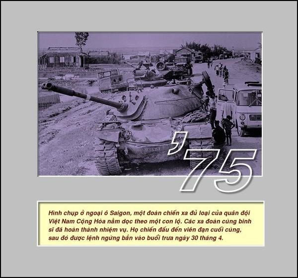 ld3kybinh-1975-001