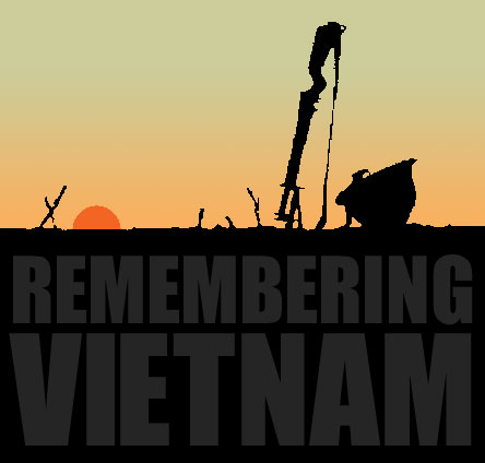 remembervn