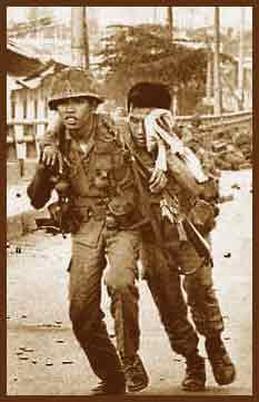 soldier21