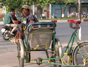 viet_cycle_2005-03-1575