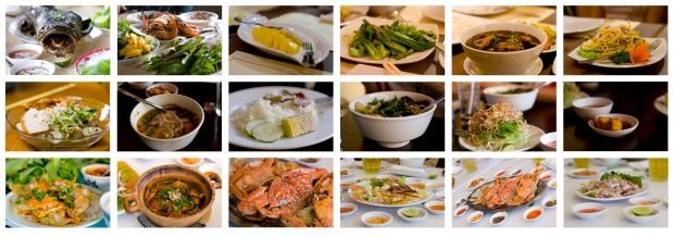 vietnam-food1