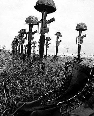 vietnam-heroes-41