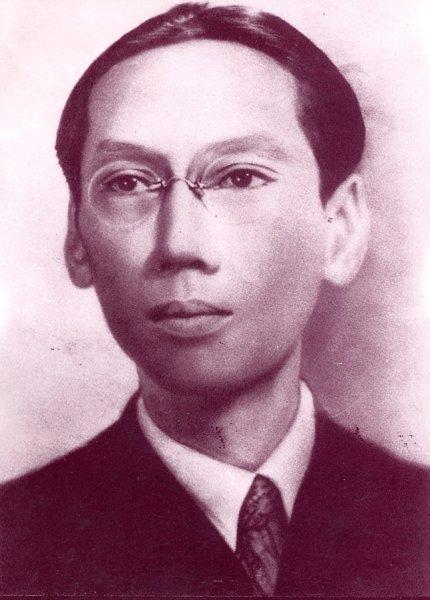 Duy-Tan