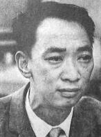 Di Anh Gen Nguyen Ngoc Loan
