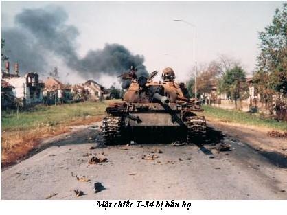 t-54-51