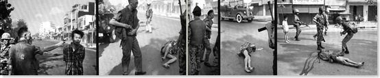 third Nguyen Ngoc Loan