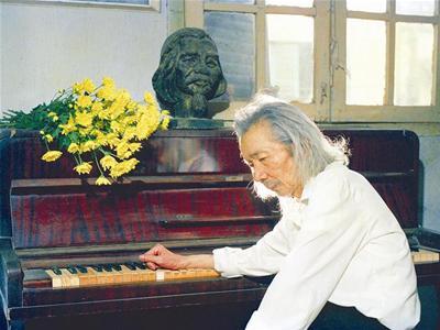 vc-piano