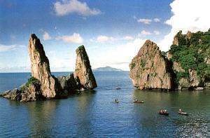 Kien Giang
