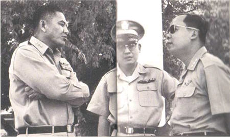 Minh_Khiem_Khanh