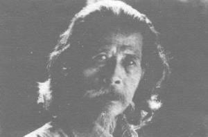 Doan Phu Tu