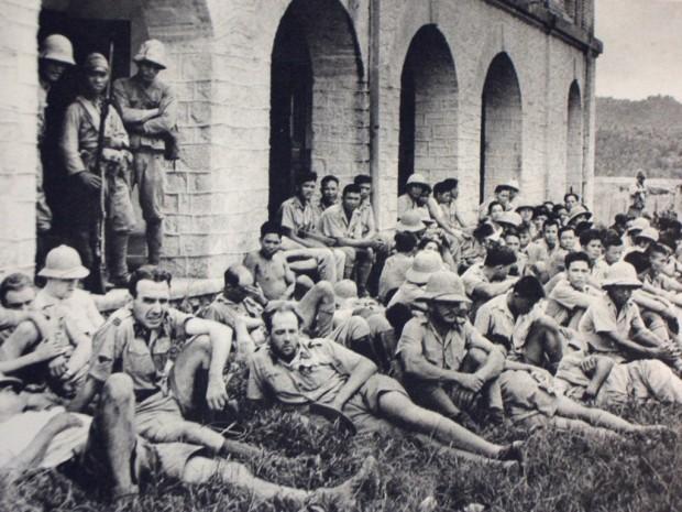 Liên quân Pháp-Việt