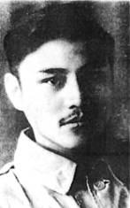 Quang Dũng (1921-1988)