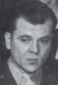 Lucien Conein