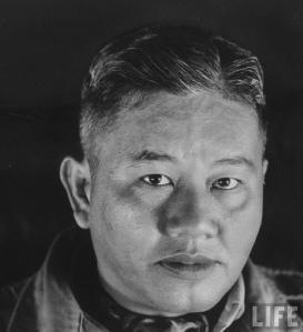 Dương Văn Minh