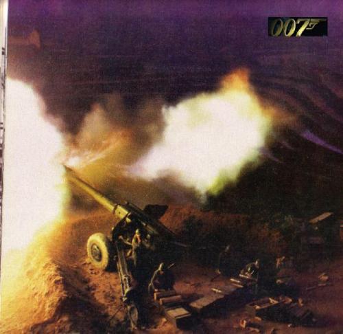 Đơn vị pháo 100                                   mm