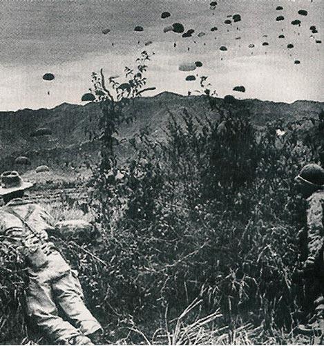 Dien-Bien-Phu-parachutiste