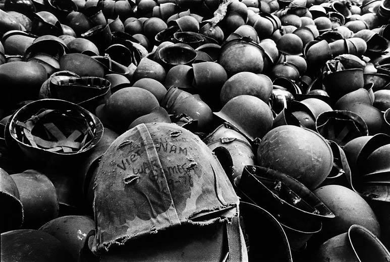 Số phận những chiến sỹ quân lực Việt Nam Cộng Hòa