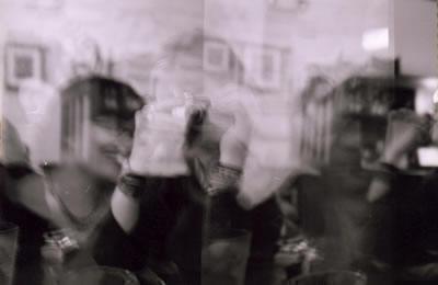 blurred_sx