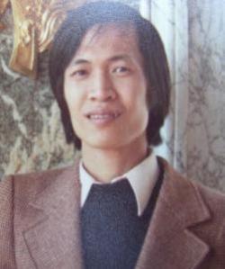 NguyenTatNhien0