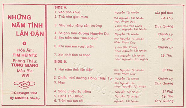 NguyenTatNhienback