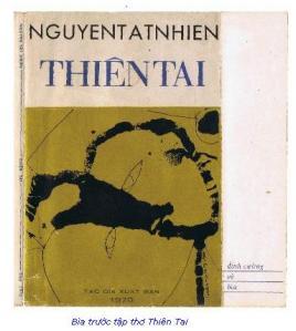 ThienTai
