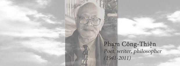 PhamCongThien