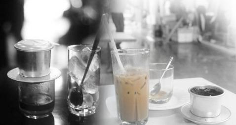 cafesuacafeden0