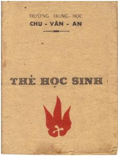 thehocsinh-chuvanan