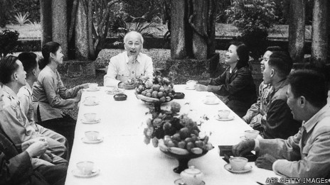 ho_chi_minh_464x261_afpgettyimages