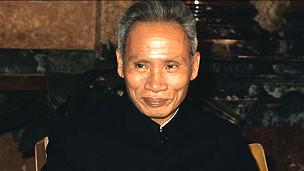 Công hàm năm 1958 của ông Phạm Văn Đồng vẫn còn là điều gây tranh cãi