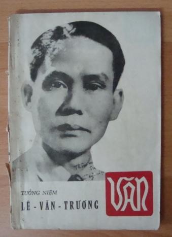 Tạp chí Văn