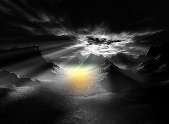 Awesome-Sunset