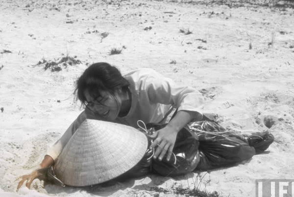 hue-massacre1968a