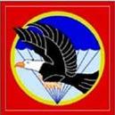 Cuộc Rút Quân Bi Tráng Của Tiểu đoàn 11 Nhảy Dù khỏi phòng tuyến CharLie tháng 4/1972 (1/4)