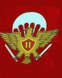 Cuộc Rút Quân Bi Tráng Của Tiểu đoàn 11 Nhảy Dù khỏi phòng tuyến CharLie tháng 4/1972 (2/4)