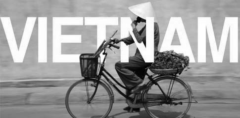 Vietnam_bw
