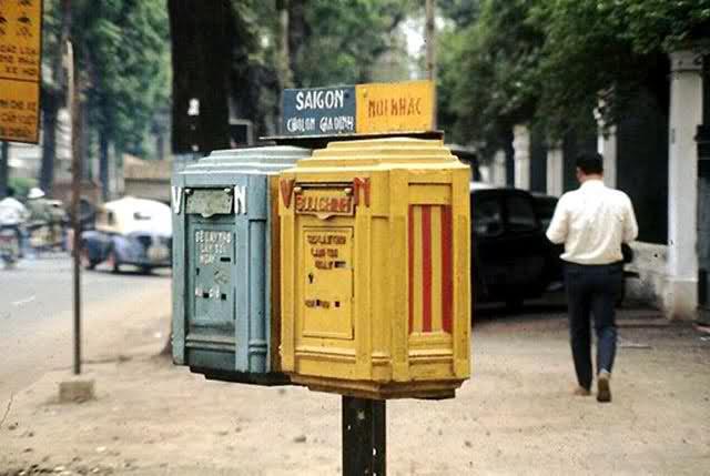 rgb_vn_Quangcao_Saigon_xua13
