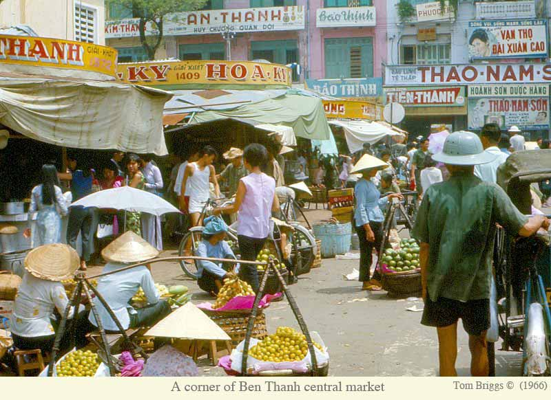 Saigon_Old20